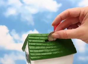 Par ce que vous augmentez la valeur de votre maison