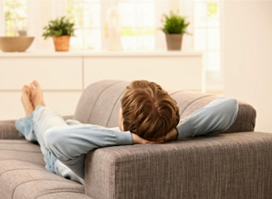 Par ce que vous améliorez le confort de votre habitat